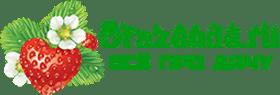 О Фазенде. Все о растениях и загородной жизни