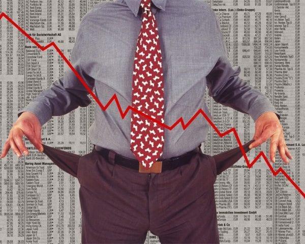 Знаки зодиака, которых в 2020 году ожидает финансовый кризис