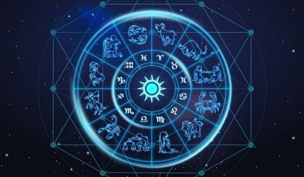 3 знака зодиака, которые станут финансово независимыми в 2020 году