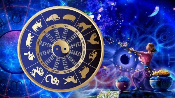 Зима 2020 года станет для 3 знаков зодиака временем прекрасных перемен