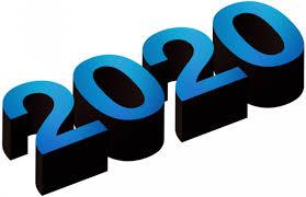 Зеркальная дата 02.02.2020: как привлечь финансовую удачу