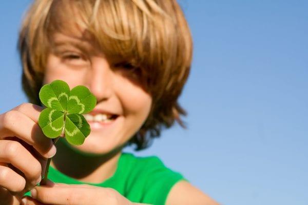 Как привлечь удачу в зависимости от вашего знака Зодиака