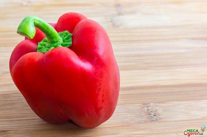 Какие сорта перцев лучше сажать