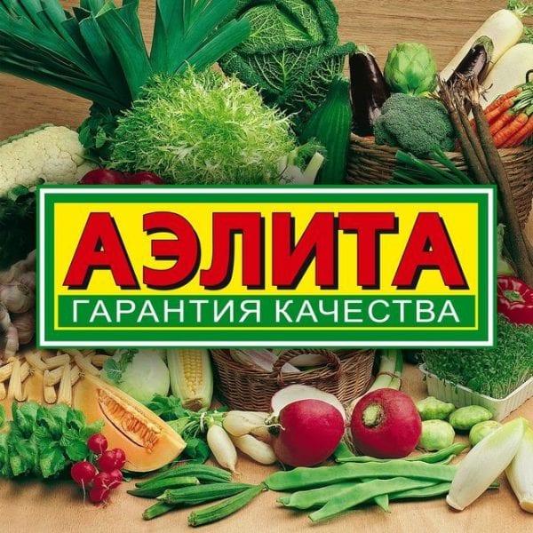 фирма семян аэлита отзывы