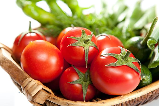 ТОП-6 подкормок для помидоров