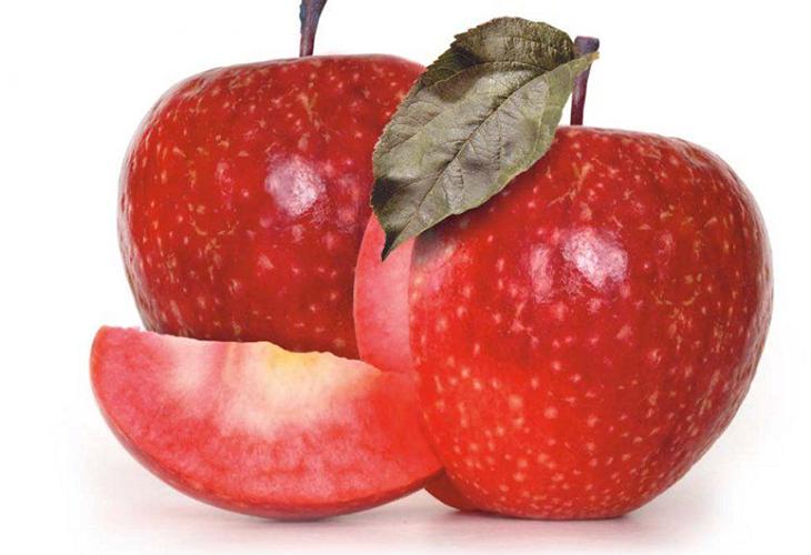 Яблоки Винерпо
