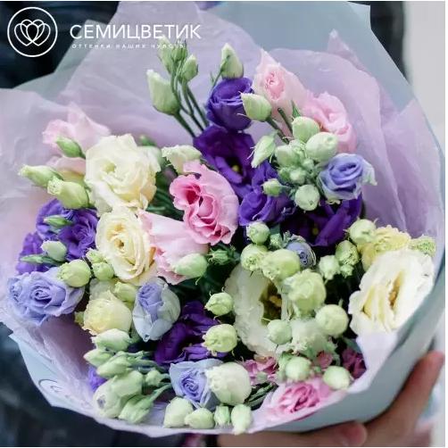 Как ухаживать за купленными цветами, чтобы они дольше оставались свежими