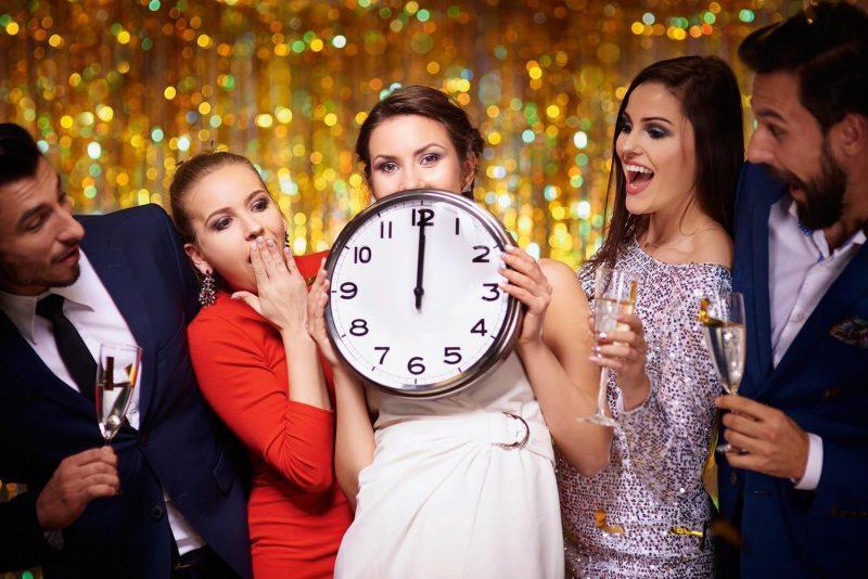 Как задобрить Быка и встретить 2021 год по всем правилам: советы астрологов
