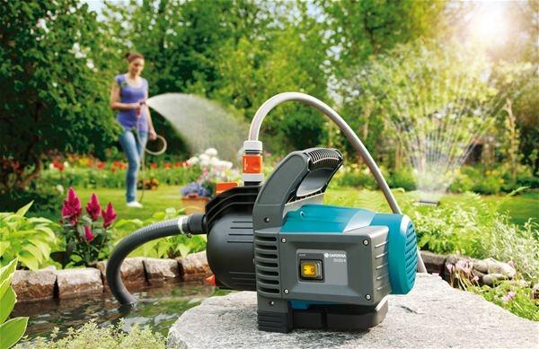 Инструмент для сада и огорода: как выбрать?